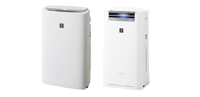 KI-NS50とKI-LS50