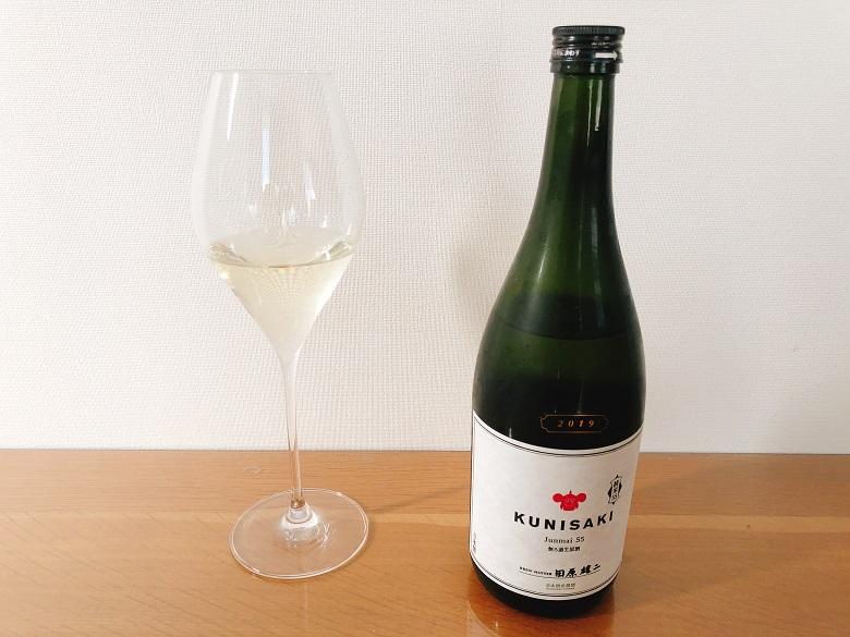saketakuの日本酒