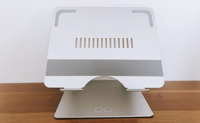 CIOノートパソコンスタンド外観