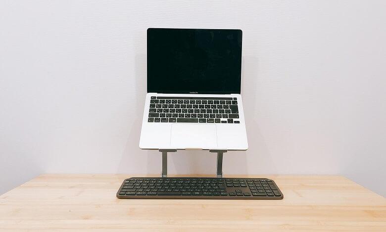 CIOノートパソコンスタンド
