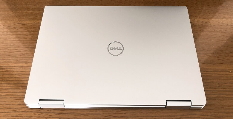 XPS13 2in1