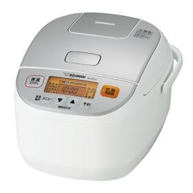 NL-DS10のデザイン